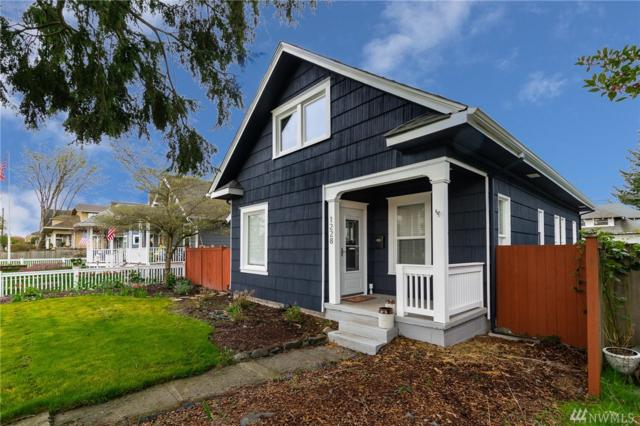 1228 N Fife St, Tacoma, WA 98406 (#1275485) :: The Snow Group at Keller Williams Downtown Seattle