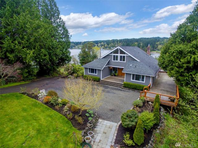 21275 Indianola Rd NE, Poulsbo, WA 98370 (#1275487) :: Morris Real Estate Group