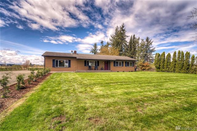 40527 264th Ave Se, Enumclaw, WA 98022 (#1275511) :: Homes on the Sound