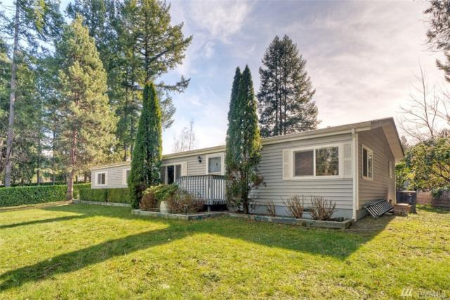 4041 W Belfair Valley Rd, Bremerton, WA 98312 (#1275515) :: Morris Real Estate Group