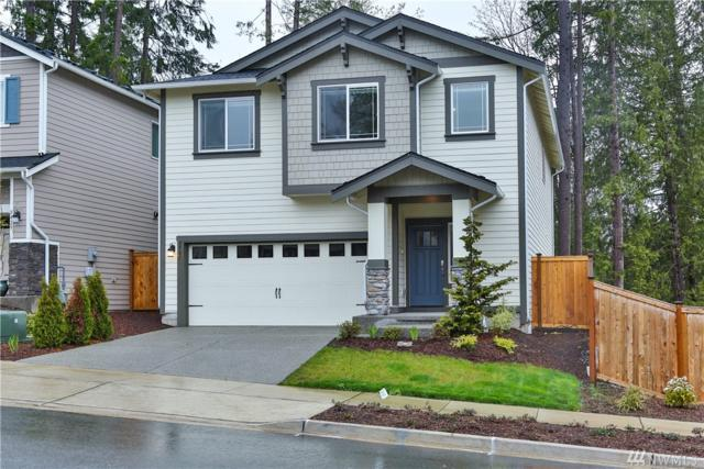 5507 123rd Place SE, Snohomish, WA 98296 (#1275516) :: The Snow Group at Keller Williams Downtown Seattle