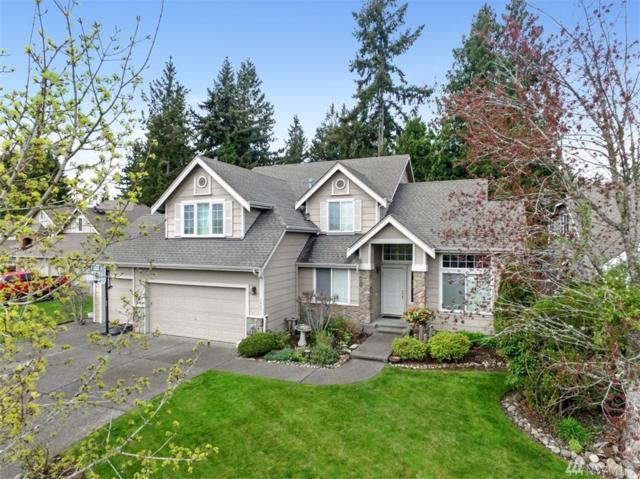 18021 92nd St E, Bonney Lake, WA 98391 (#1275523) :: Morris Real Estate Group