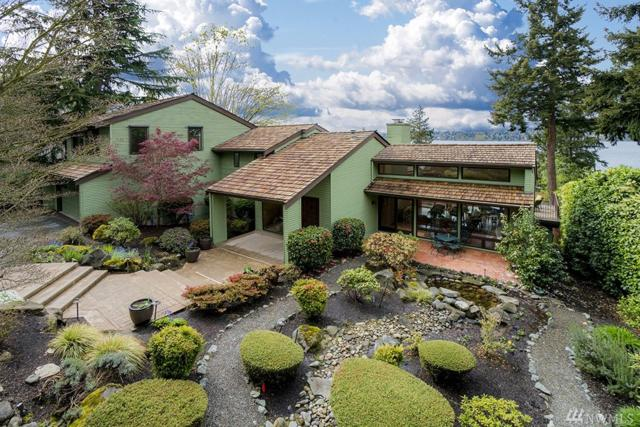 7837 SE 63rd Place, Mercer Island, WA 98040 (#1275524) :: Keller Williams - Shook Home Group