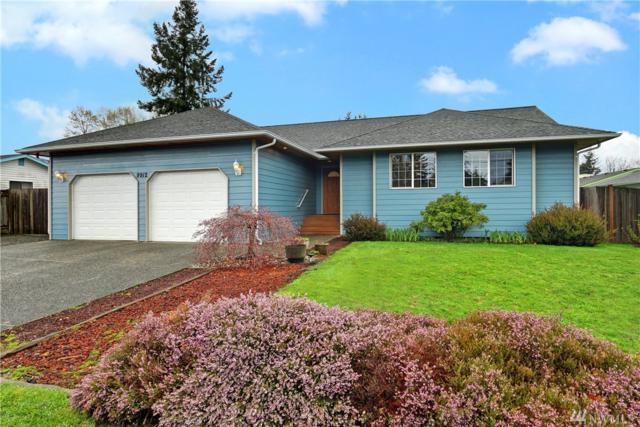 9912 2nd Ave SE, Everett, WA 98208 (#1275526) :: The Robert Ott Group