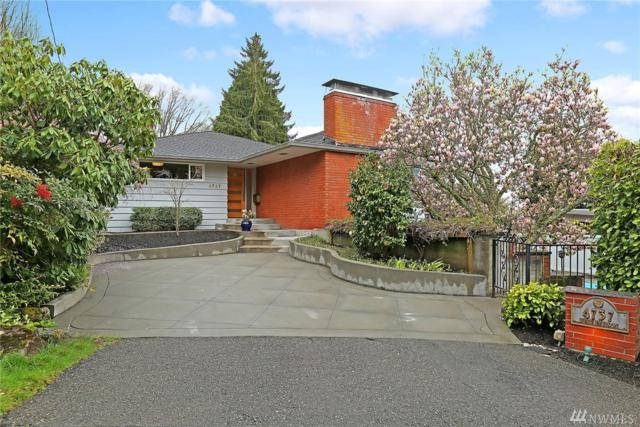 4737 W Emerson St, Seattle, WA 98199 (#1275532) :: The Snow Group at Keller Williams Downtown Seattle
