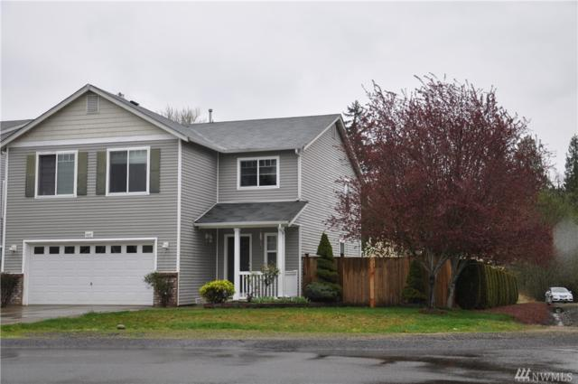 8527 21 Ave E, Tacoma, WA 98445 (#1275541) :: The Robert Ott Group