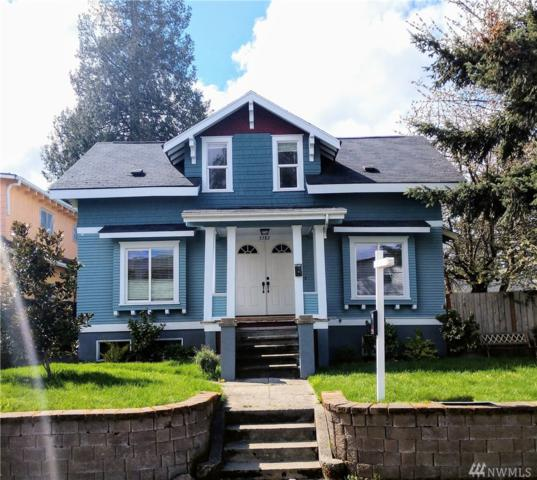 3582 E Howe St, Tacoma, WA 98404 (#1275546) :: The Snow Group at Keller Williams Downtown Seattle