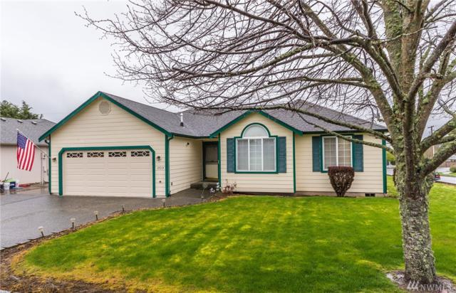 3519 G Ave, Anacortes, WA 98221 (#1275558) :: The Snow Group at Keller Williams Downtown Seattle