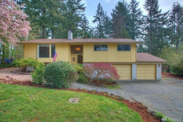 10415 90th Ave SW, Lakewood, WA 98498 (#1275570) :: Better Homes and Gardens Real Estate McKenzie Group