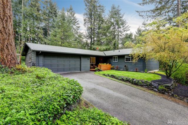 9602 47th St W, University Place, WA 98466 (#1275572) :: Commencement Bay Brokers