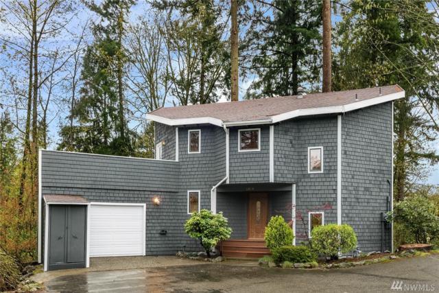 12818 SE 47th Place, Bellevue, WA 98006 (#1275579) :: The DiBello Real Estate Group
