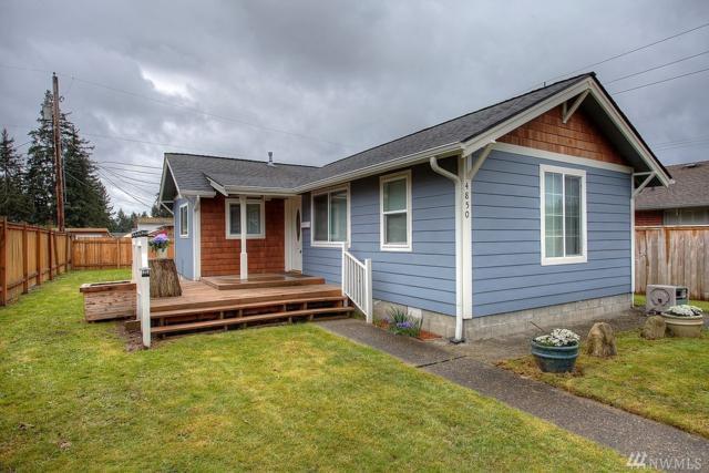 4850 S 7th St, Tacoma, WA 98405 (#1275587) :: The Robert Ott Group