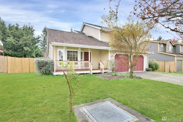 7112 203rd St Ct E, Spanaway, WA 98387 (#1275597) :: Mosaic Home Group