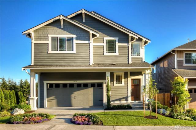 4960 Admiral St #111, Gig Harbor, WA 98332 (#1275599) :: The Snow Group at Keller Williams Downtown Seattle