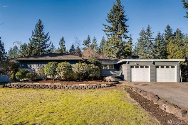 3077 124th Ave NE, Bellevue, WA 98005 (#1275600) :: Real Estate Solutions Group