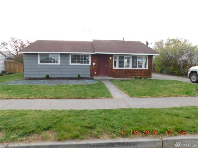1503 W Fern, Moses Lake, WA 98837 (#1275601) :: The Robert Ott Group
