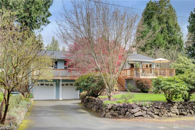 9618 NE 198th St, Bothell, WA 98011 (#1275604) :: Homes on the Sound