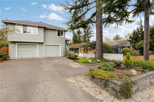 6516 49th Ave SW, Seattle, WA 98136 (#1275613) :: The Snow Group at Keller Williams Downtown Seattle
