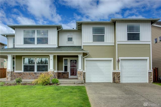 18141 169th Ave SE, Renton, WA 98058 (#1275619) :: Carroll & Lions