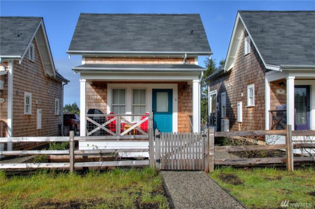 26 Grove Lane, Pacific Beach, WA 98571 (#1275621) :: Better Homes and Gardens Real Estate McKenzie Group