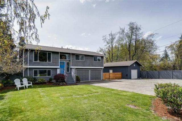 4005 S 181st St, SeaTac, WA 98188 (#1275631) :: Homes on the Sound