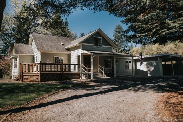 221 Don Martin Rd, Longview, WA 98632 (#1275645) :: Homes on the Sound