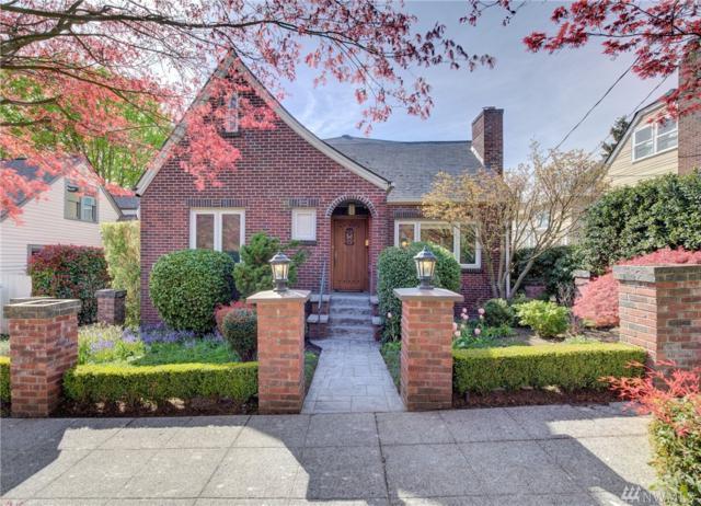 2901 11th Ave W, Seattle, WA 98119 (#1275647) :: The Robert Ott Group