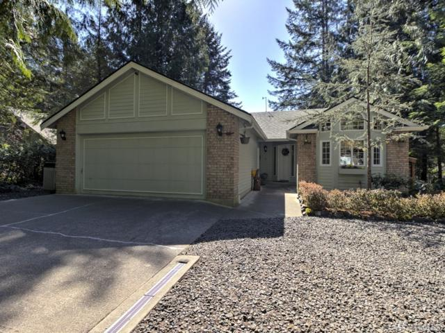 2420 E St. Andrews Dr N, Shelton, WA 98584 (#1275648) :: Homes on the Sound