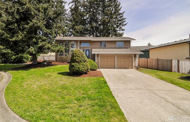 30316 24th Place S, Federal Way, WA 98003 (#1275649) :: Mosaic Home Group