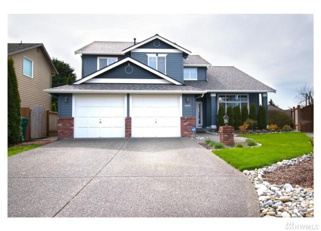 18020 27th Dr SE, Bothell, WA 98012 (#1275659) :: The Snow Group at Keller Williams Downtown Seattle