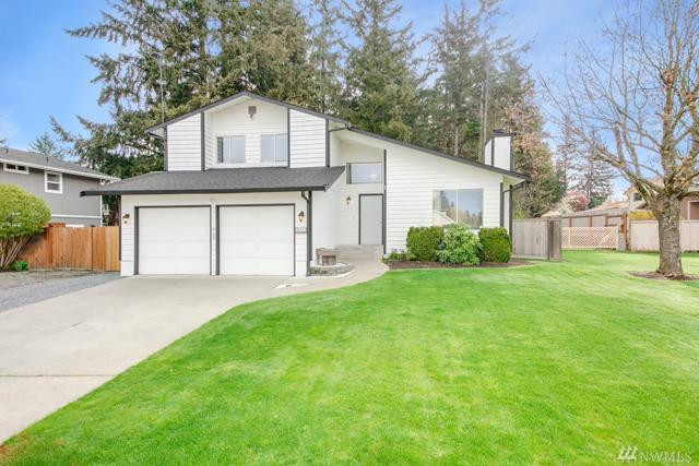 35222 19th Ave SW, Federal Way, WA 98023 (#1275662) :: Mosaic Home Group