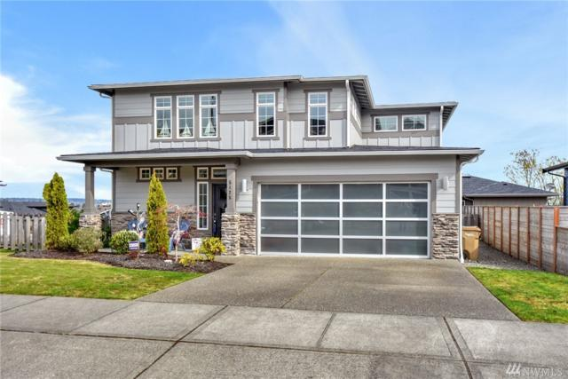 5125 N 49th St, Ruston, WA 98407 (#1275664) :: Commencement Bay Brokers
