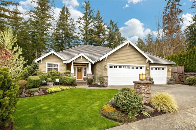 3007 63rd Ave NW, Gig Harbor, WA 98335 (#1275668) :: The Snow Group at Keller Williams Downtown Seattle