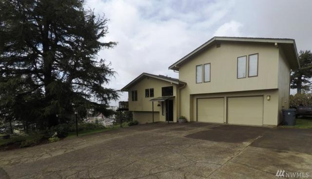 205 Beacon Hill Dr, Hoquiam, WA 98550 (#1275676) :: The Snow Group at Keller Williams Downtown Seattle