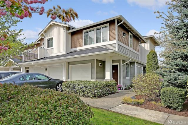 21026 40th Place S L6, SeaTac, WA 98198 (#1275695) :: Keller Williams - Shook Home Group