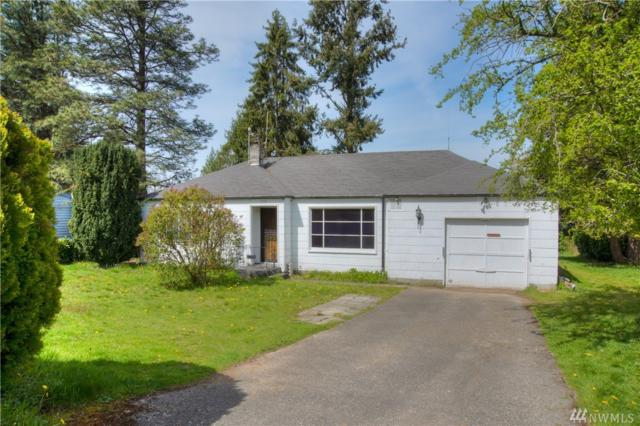1115 E Chicago St, Kent, WA 98030 (#1275706) :: Homes on the Sound