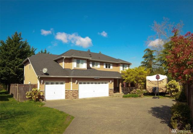4210 114th Ave E, Edgewood, WA 98372 (#1275709) :: Priority One Realty Inc.