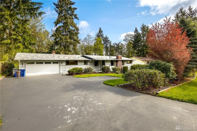 2006 SW 317th Place, Federal Way, WA 98023 (#1275712) :: Mosaic Home Group