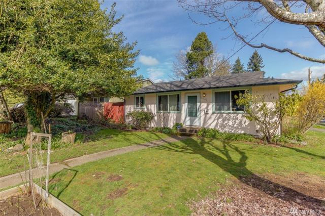 519 Sherman St SW, Olympia, WA 98502 (#1275720) :: The Snow Group at Keller Williams Downtown Seattle