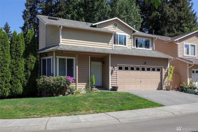 3507 119th St SE, Everett, WA 98208 (#1275722) :: Morris Real Estate Group