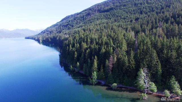 4191 Kachess Dam Rd, Easton, WA 98925 (#1275724) :: Coldwell Banker Kittitas Valley Realty