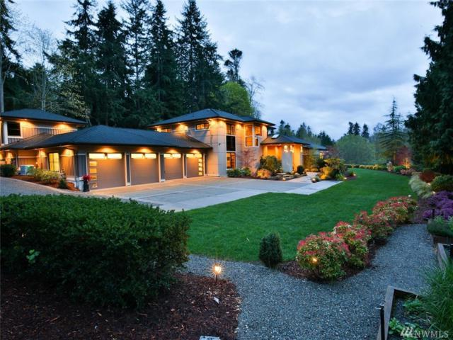 11303 S Dogwood Lane, Woodway, WA 98020 (#1275726) :: Homes on the Sound