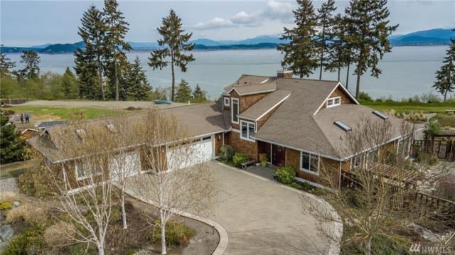2924 Strawberry Point Rd, Oak Harbor, WA 98277 (#1275728) :: Real Estate Solutions Group