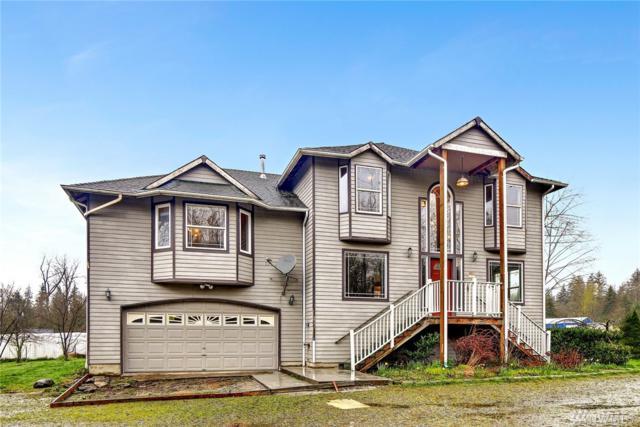 9619 Kettle Wy, Blaine, WA 98230 (#1275729) :: Ben Kinney Real Estate Team