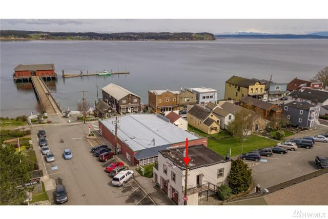 905 NW Alexander St, Coupeville, WA 98239 (#1275733) :: The Craig McKenzie Team