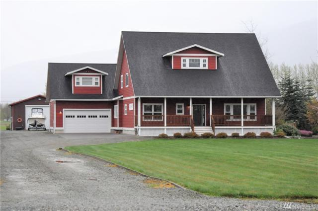 25317 Hoehn Rd, Sedro Woolley, WA 98284 (#1275734) :: The Snow Group at Keller Williams Downtown Seattle