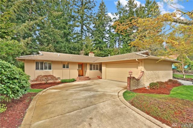 9523 51st St W, University Place, WA 98467 (#1275736) :: Keller Williams - Shook Home Group