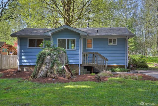 43740 SE 149th St, North Bend, WA 98045 (#1275737) :: Better Homes and Gardens Real Estate McKenzie Group