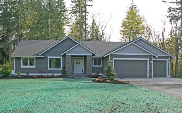 3716 Hubly Rd, Stanwood, WA 98292 (#1275749) :: Real Estate Solutions Group