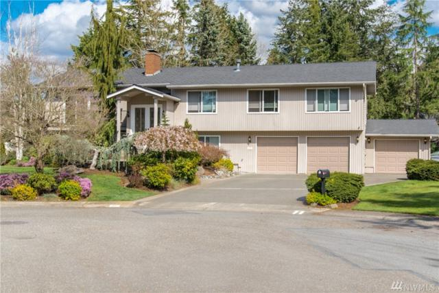 20 Sucia Key, Bellevue, WA 98006 (#1275755) :: The Home Experience Group Powered by Keller Williams